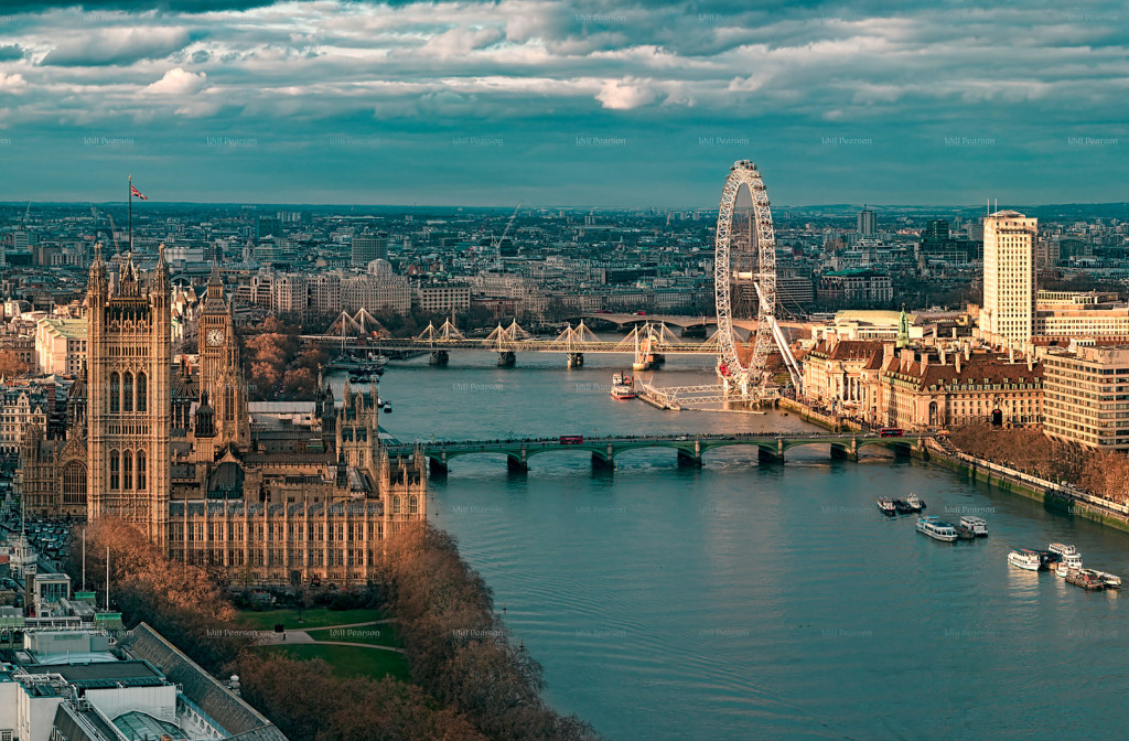 360-aerial-panorama-london-1024x672-1.jpg